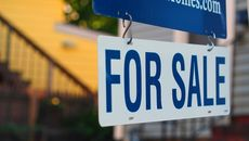 Owning Is the New Renting: Homeownership Trends Upward as U.S. Loses Renter Households