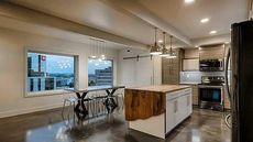 Live the Penthouse Life in Billings, MT, for Only $335K