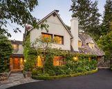 Solyndra Founder Slashes Price on Portola Valley Home