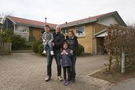Negative Rates Around the World: How One Danish Couple Gets Paid Interest on Their Mortgage