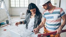 What to Look For in a Fixer-Upper: Signs the Home Isn't a Money Pit