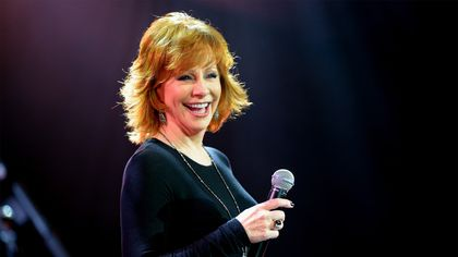 Split Leads Country Legend Reba McEntire to Sell Starstruck Farm for $7.9M