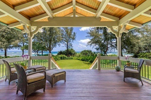 Former Nba Coach Don Nelson Lists Stunning Hawaii Home For