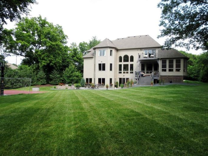 Check out our bracket for the 2016 real estate market for Design homes ames iowa
