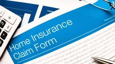 5 Times It Doesn't Pay to File a Homeowners Insurance Claim