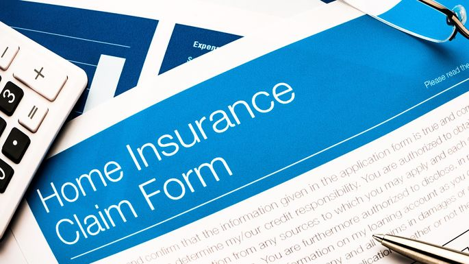 dont-file-insurance-claim