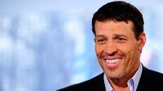 Unlock the Buyer Within: Tony Robbins Lists $4M La Quinta Mansion