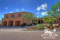 Former Oracle Exec Ray Lane Selling Palm Desert Home