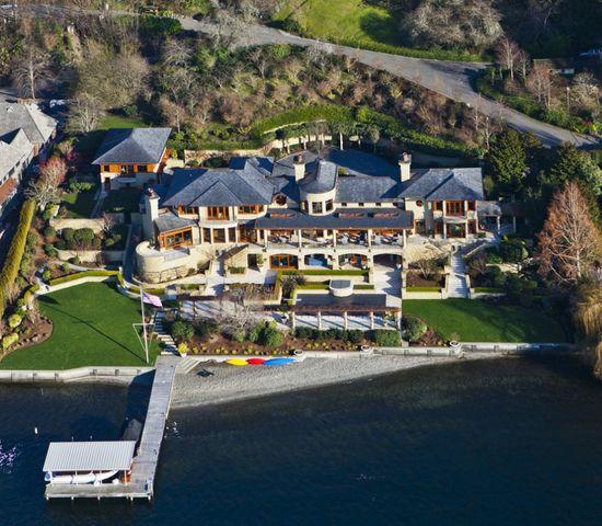 most-expensive-home-washington-bellevue-0