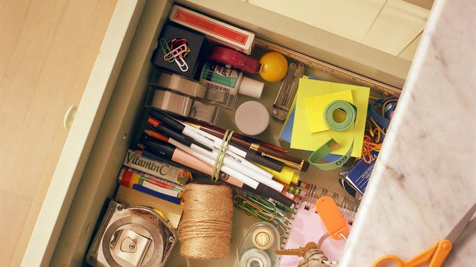 new-organized-drawer
