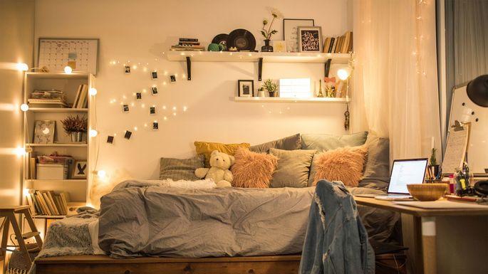 dorm-lights