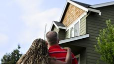 We Were Outbid on Our Dream Home: How to Avoid This Heartbreaking Fate