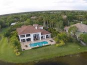Former NFL Cornerback Patrick Surtain Selling South Florida Mansion