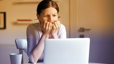 3 Emotional Mistakes Home Buyers Make