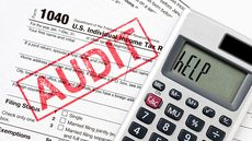 9 Horrible Tax Mistakes Homeowners Make All the Time