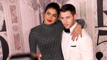 Nick Jonas Bought a 'Love Nest' to Share with Priyanka Chopra! And We've Got Pics