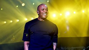 Dr. Dre Ready for Next Episode, Selling Woodland Hills Estate for $5.25M