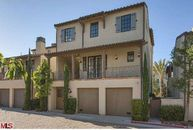 WNBA Star Candace Parker Sells Playa Vista House