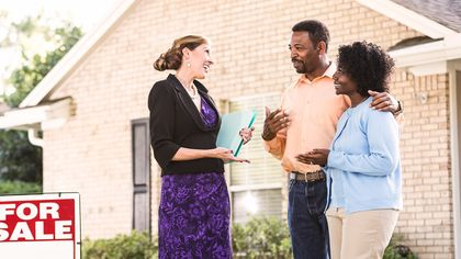 What to Expect From a Listing Agent