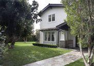 Warner Bros. President Jeff Robinov Lists Santa Monica Home (PHOTOS)