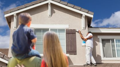 Buying a Fixer-Upper? Here Are 7 Tips