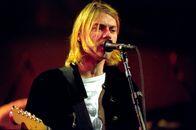Why Hasn't Kurt Cobain's Childhood Home Sold?