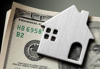 All-Cash Sales Are Declining—and That's Good for Home Buyers