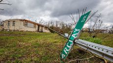 What Nashville's Tragic Tornado Could Mean for Its Real Estate Market