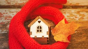 The Single Best Way to Sell Your Home This Fall, Revealed