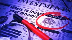 Is Now the Right Time To Buy an Investment Property? How Low Rates Can Help Investors Increase Their Buying Power