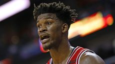 Freed by the Bulls, All-Star Jimmy Butler Selling His Chicago Home