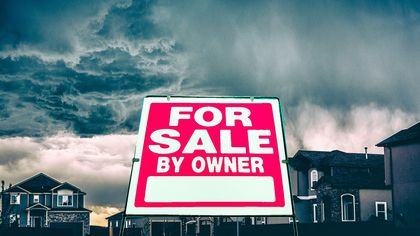 'For Sale by Owner' Horror Stories That Reveal All That Can Go Wrong