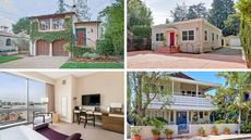 Upscale Bargain Hunting! Cheapest Houses in the 10 Most Expensive ZIP Codes