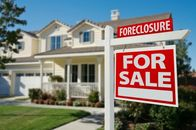 Do I Have to Pay Taxes on a Foreclosed Home?