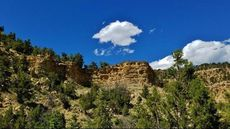 Utah Ghost Town Is 'Wonderfully Peaceful' Opportunity for Buyer Who's Unafraid