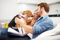 Renters, You May Need Pet Insurance for Your Four-Legged Friend