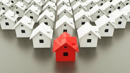 How Much Is My House Worth? Tools to Help You Determine Your Sale Price