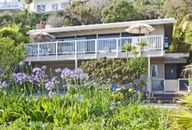 Showtime Spread: NBA Exec Pat Riley Renting Out Malibu Home (PHOTOS)