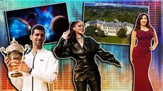 'House Party' Podcast: How to Rent Out Rihanna's House; Mercury in Retrograde and Real Estate