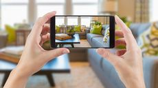 10 Hidden Problems in a Living Room You Might Not Spot on Video