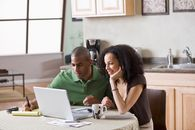 Will a Mortgage Modification Hurt Your Credit Score?