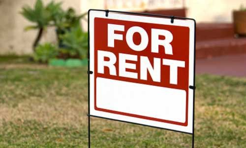Image result for renting a home