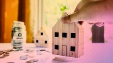 7 Things Financial Planners Wish You Knew About Buying a Home