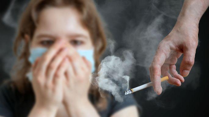 cig-smoke-smell