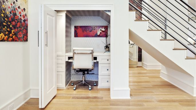 cloffice/closet-office