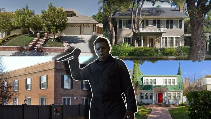 horror-movie-homes