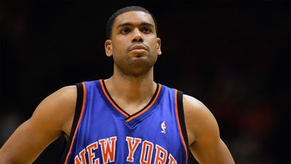 Allan Houston's Massive New York Mansion on the Market for $19.5M