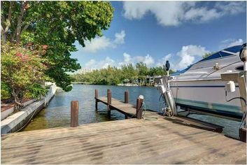David Cassidy Price-Chops Florida Mansion