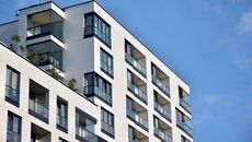 Rental Prices Are Rising for These Big-City Apartments, but Falling for These Others