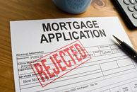 Hurdles to Refinancing Your Home (And How to Solve Them)